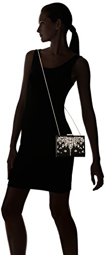 Black Badgley Badgley Mischka Adele Mischka XTU4IX