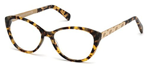 eyeglasses-emilio-pucci-ep-5005-ep5005-055-coloured-havana