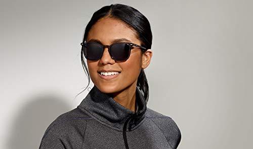 Revo Polarized Sunglasses Watson Modified Rectangle Frame
