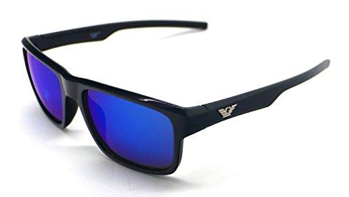 Alta Gafas UV 400 Calidad de Hombre GY1075 Sunglasses Sol Eyewear xtwSr16t