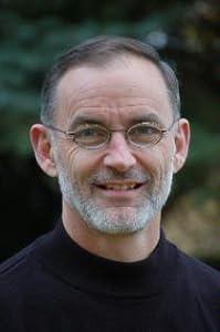 James C. Galvin