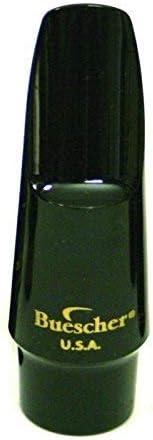 Buescher BU402-10 USA Alto Saxophone Mouthpiece