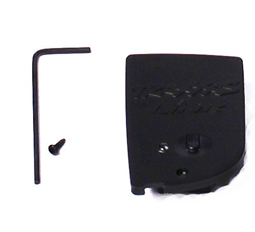 Traxxas 6511 TQi Link Wireless Module