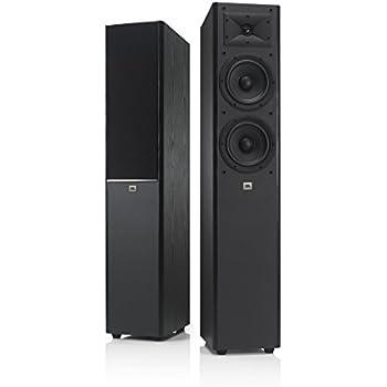 jbl 2800. jbl arena 180 black 2-way dual 7-inch floorstanding loudspeaker (black) jbl 2800