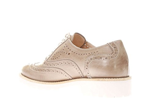 cordones para mujer de Nero Giardini TóRTOLA Zapatos qPwZxptFnf