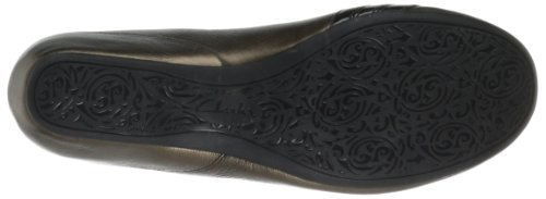 Clarks Clarks concierto Brown concierto Tambor Wedge f8Pd8wx