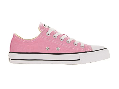 Ox Chuck Pink Taylor Icy Converse All Star Sneaker UvxwB