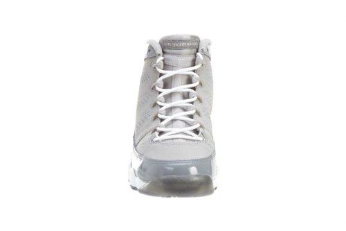 Pro SB Dunk Grau High Nike 113 Weiß 305050 qCvwZEOxn