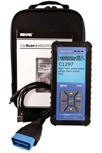 innova-31603-carscan-abs-srs-scan-tool