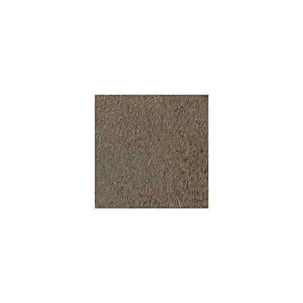 Amazon Com Macs Auto Parts 67 56989 Upholstery Fabric Brown