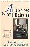 All Gods Children, Newman and Tada, 0310240913