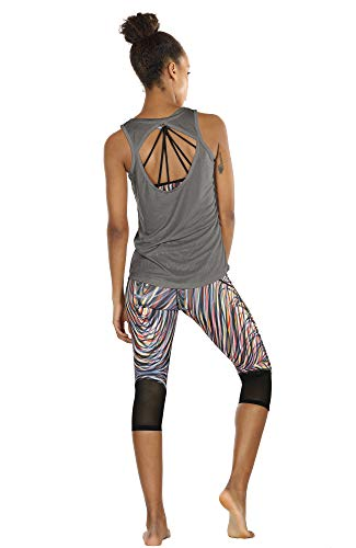 icyzone-Yoga-Tops-Activewear-Workout-Clothes-Open-Back-Fitness-Racerback-Tank-Tops-for-WomenPack-of-2
