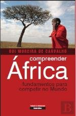 Compreender + África Fundamentos para competir no mundo (Portuguese Edition) ebook