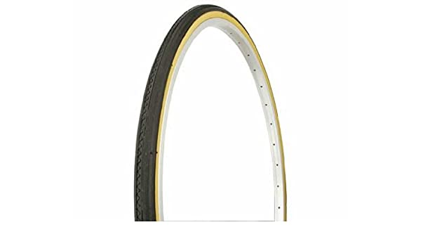 """BICYCLE TIRE 26/"""" X 1.75 BLUE//RED W//GUM WALL CRUISER MTB CYCLING BIKES NEW"""