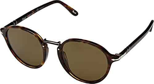 090e20166c Designer Sunglasses Bundle  Persol Men s PO3184S Sunglasses   Carekit