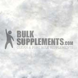 BulkSupplements Pure Creatine HCL Powder