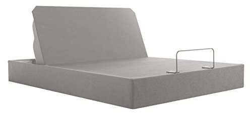Tempur Pedic TEMPUR-Up Foundation, Queen