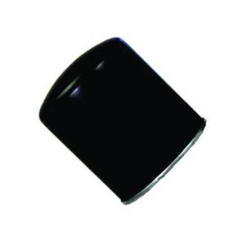 f224678 secador de aire SP láser sustituir 109994 ldc-5588: Amazon.es: Coche y moto