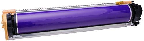 XER13R602 - Xerox 13R602 Drum