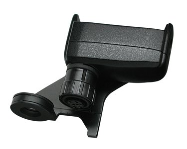 Yaesu Vertex CT-136 GPS Adapter for VX-8DR & VX-8R