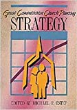 Great Commission Church Planting Strategy, Michael R. Estep, 0834112744