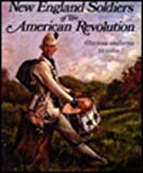 New England Soldiers, Marko Zlatich, 0883880342
