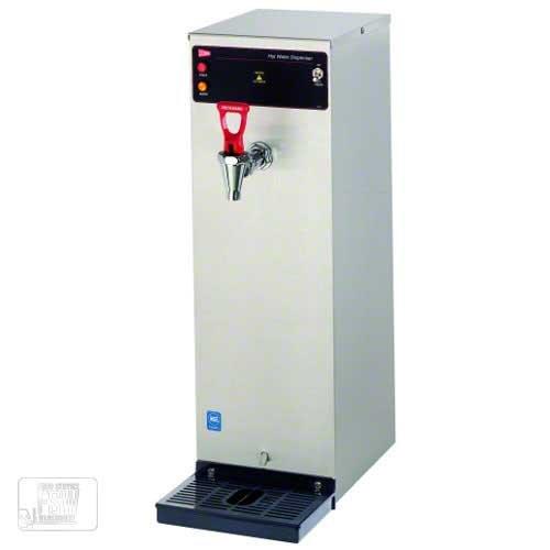 Cecilware (HWD3) - 3 gal Hot Water Dispenser - HWD3
