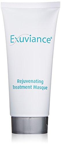 Exuviance Rejuvenating Treatment Masque, 2.5 Fluid Ounce