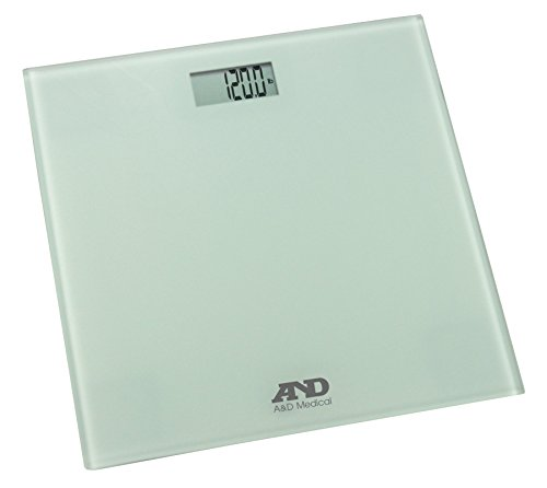 AD-Medical-Digital-Scale-Weight-Scale-UC-252