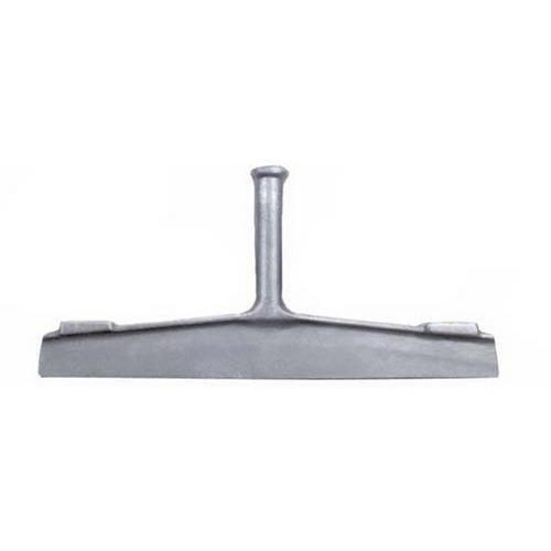Kraft Tool CC111, 18'' Aluminum Chisel, Pack of 5 pcs