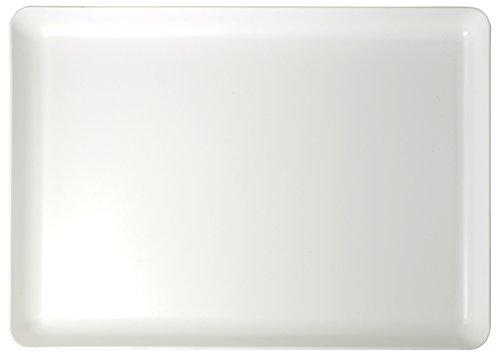 Pro Art Plastic Palette Tray, 8