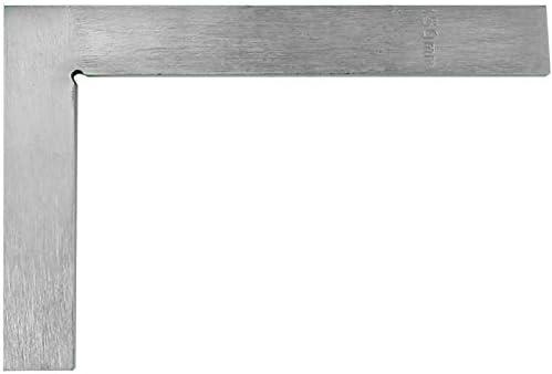 HaWe 908.60 Schlosserwinkel 600x330mm