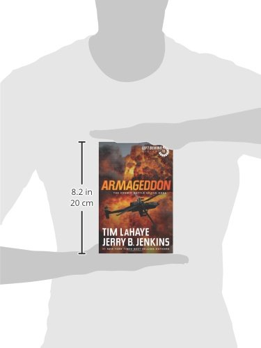 Armageddon-The-Cosmic-Battle-of-the-Ages-Left-Behind