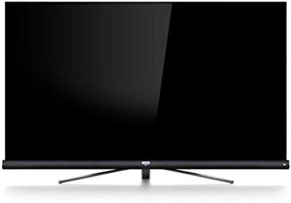 TCL 65DC762 Smart TV de 65 Pulgadas con UHD 4K, HDR, Wide Color ...