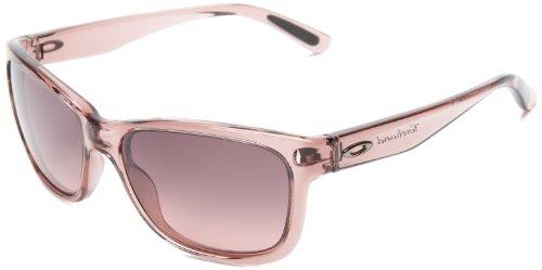 Oakley Forehand OO9179-05 Oversized Sunglasses,Rose Wash,One - Oversized Sunglasses Oakley