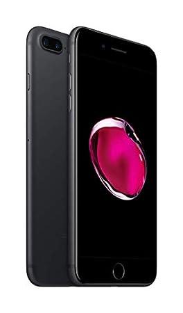 Apple iPhone 7 Plus (2016)