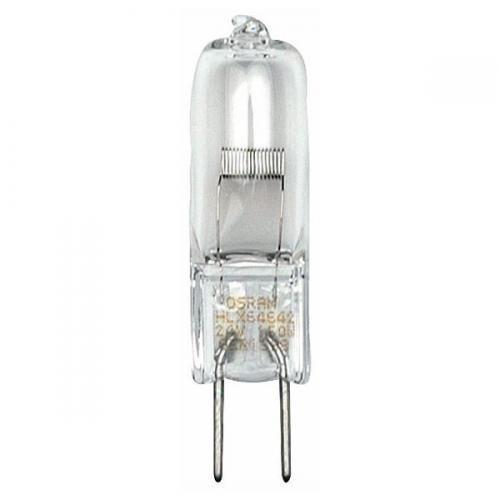 10 x Osram A1/239 36V 400w G6.35 EVD HLX 64663 Optic Display Projector Lamp [240v] Evd Lamp