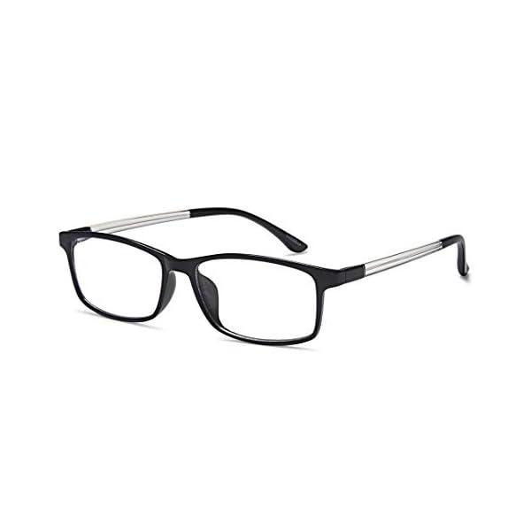 Blue-Light-Blocking-Glasses-Reading-Glasses-TR90-Lightweight-UV-Protection-Anti-Glare-ComputerGame-Readers-Lesebrille-Antireflective-for-Women-Men