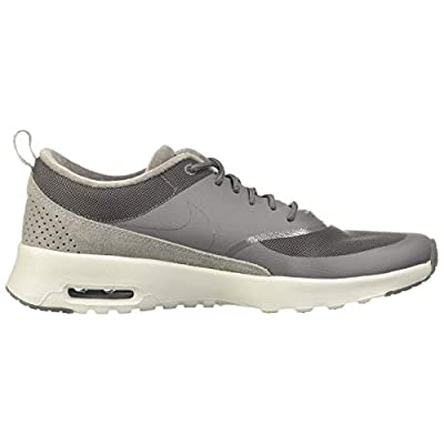Nike Women's Air Max Thea LX | Shoes