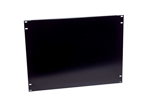 Rackmount 8U Height 19