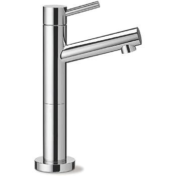 Blanco Bl440688 Blancoalta Cold Water Bar Faucet Chrome