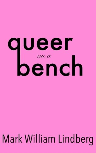 Queer on a Bench ebook