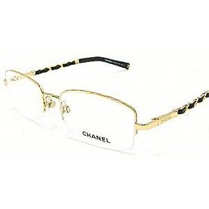 CHANEL 2131Q color 293 Eyeglasses