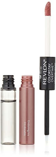 revlon-colorstay-overtime-lipcolor-enduring-iris-007-ounce