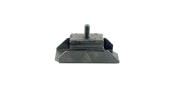 MTC 30128 Domestic models 4668527AC Transmission Mount