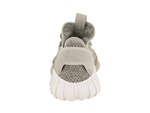 Originals Sock Running Sesame Tubular Shoe Men Pk Adidas Crywhite Sesame Doom qfFpnX
