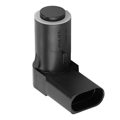 Parking Sensor,Parking Distance Control PDC Parking Sensor 3U0919275A: