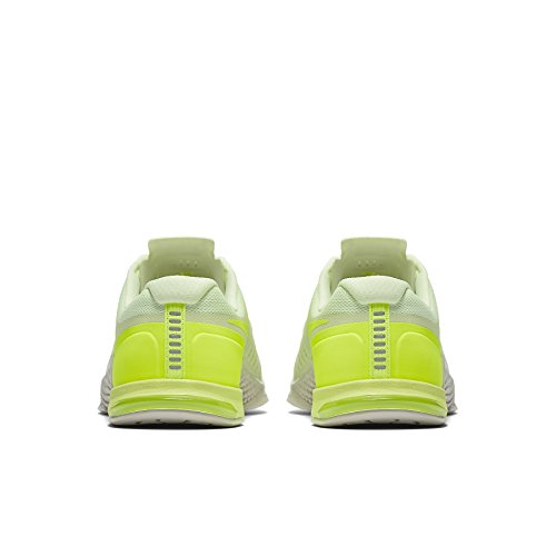 700 Barely Metcon Holiday Bone Shoes Volt Gymnastics 2 Amp Light Nike Men's Fw0BxxP