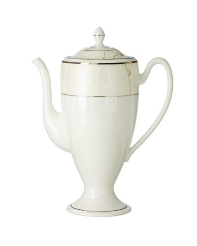 Waterford China Lisette Beverage Pot