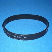 Hoover EmPower Model U5262-910 Belt 1 Per Pack Part Number 38528040 -